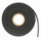 3mm- 50mm 3:1 GLUE LINED ADHESIVE BLACK HEAT SHRINK TUBING TUBE HEATSHRINK TUBE