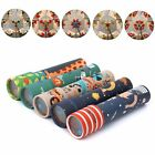 Kaleidoscope Children Toys Kids Educational Science Toy Classic Xmas Gift