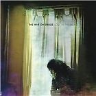 The War On Drugs - Lost In The Dream (CD)