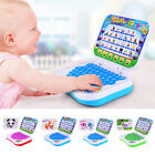 Multifunctional Early Learning Educational Computer Toys for Kids Boys DS