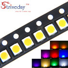 1210 / 3528 SMD LED PLCC-2 Super bright Ultra Bright light Emitting Diode for sale  China