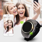 Colorful Wireless Portable Mini Speaker 2.1+EDR Sports FM Radio For IOS Android