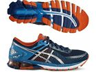 LATEST MENS ASICS KINSEI 6 RUNNING / TRAINING SHOES - ALL SIZES