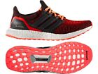 MEN'S ADIDAS ULTRA BOOST SHOES - LTD EDITION COLOUR - LAST ONE IN STOCK
