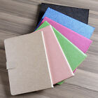 New Folio Fashion Leather Smart Case cover Stand for Apple i
