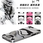 3D Unique Star Wars Stormtrooper 2-in-1 Case Cover Skin for iPhone 7 / 7 plus $11.53 CAD