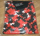 NCT 127 NCT127 Fire Truck OFFICIAL GOODS DESIGN UNITED SWEATER NEW