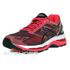 ASICS GEL NIMBUS 19 WOMENS RUNNING SHOES T750N.9093 + RETURN TO MELBOURNE