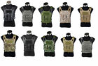 (8 Patterns ) TMC Combat Tactical Military N Jump Plate Carrier Vest Chest Rig