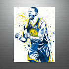 Andre Iguodala Golden State Warriors Poster FREE US SHIPPING on eBay