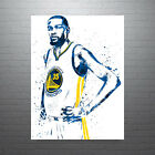 Kevin Durant Golden State Warriors Poster FREE US SHIPPING on eBay