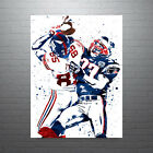 David Tyree New York Giants Poster FREE US SHIPPING $15.0 USD on eBay