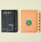 Little Prince Diary Vol.26 Planner Scheduler Journal Daily Organizer Notebook