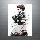Buster+Posey+San+Francisco+Giants+Poster+FREE+US+SHIPPING