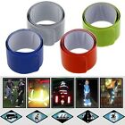 40 cm Safety Flashing Reflective Ankle Arm Belt Riding Beam Article Sport Bike