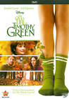 The Odd Life of Timothy Green (DVD, 2012)
