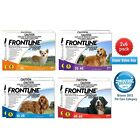 FRONTLINE PLUS For Dogs - Special Value Offer 12-pack