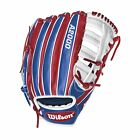 Wilson A2000 CL22 Merica Slow-Pitch Softball Glove 13 inch