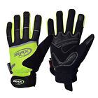 Max5 Winter Cycling Glove Waterproof Windproof Thermal Warm Gloves Ski Snowboard