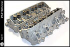 Rover V8 Stage 3 Cylinder Heads Rover Engine Morgan TVR Kit Car Cobra Christmas