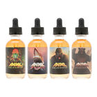 ANML Unleashed 60ml