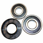 Внешний вид - Replacement Bearing and Seal Kit for LG Washer Tub, 4280FR4048E CW2079CWD