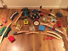 Accessories for Brio / Wooden Train Track with Combined Postage