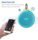 Mini Bluetooth Wireless Speakers Waterproof Portable For iPhone Samsung Player