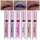 NEW Lime Crime Diamond Crushers Lipstick Lip Topper 2017 - 6 Shades - UK SELLER
