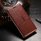Luxury PU Leather ID CARD Wallet Maget Flip Stand Case Cover For Google Pixel/XL