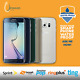 Samsung Galaxy S6 Edge G925P (32GB, 64GB,128GB) Boost Sprint Ting FreedomPop