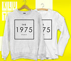 the 1975 music for cars album logo best seller tee sweater tour concert SML