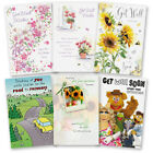 Get Well Soon Greeting Card Poorly Accident Recovery Operation Boofle Cards