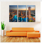 1524619165814040 2 Dining Room Artwork   cheap oil paintings for dining room  Oil Painting on canvas
