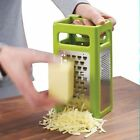 Joseph Joseph Brand Fold Flat Grater Plus Folding Cheese &vegetable Grater Green
