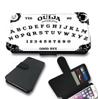 Best LG Ouija Boards - OUIJA BOARD FLIP PHONE COVER WALLET CASE Review