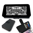 Best LG Ouija Boards - GOTHIC OUIJA BOARD FLIP PHONE COVER WALLET CASE Review