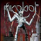 Probot by Probot (CD, Feb-2004, Southern Lord Records)