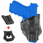 ALL Glock Accessories for 17 19 22 23 25 31 32 37 38Holsters - 177885
