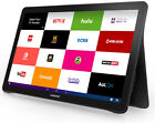"Samsung Galaxy View SM-T677A 18.4"" 64GB WiFi & 4G Unlocked AT&T Tmobile Tablet"