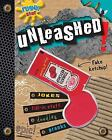 Prank Star Unleashed by Tim Bugbird c2012, VGC Hardcover