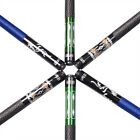 Set of House Bar Pool Cue Sticks