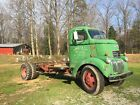 1943 Chevrolet Other Pickups
