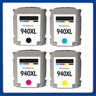 Compatible Ink Cartridge  For HP 940XL OfficeJet Pro 8000 8500A A809 A909n