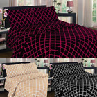 LANCASTER EGYPTIAN CLOSOUT QUILT BEDDING BEDSPREAD COVERLET PILLOW CASES SET
