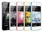 Apple iPod Touch 5th Generation 16GB/32GB/64GB Dual Cameras & 3 Months Warranty