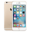 Apple iPhone 6 16GB Unlocked 4G LTE 8MP Camera Smartphone <br/> Free Shipping, Fast Delivery, Free wall Charger !