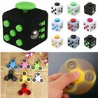 Fidget Cube/Hand Spinner Tri Fidget Anxiety Stress Relief Focus Child Adults Toy