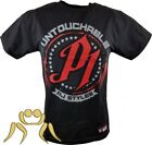 AJ Styles Untouchable Kinder Authentic T-Shirt