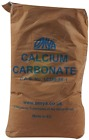 High Grade Pure Chalk Calcium Carbonate. Whiting Powder. CaCO3.